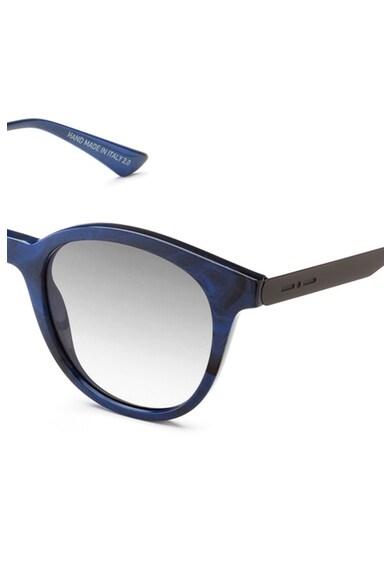 ITALIA INDEPENDENT Овални слънчеви очила с градиента Жени