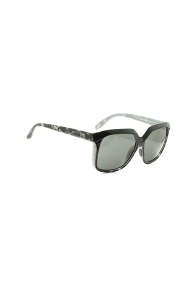 ITALIA INDEPENDENT Слънчеви очила Жени