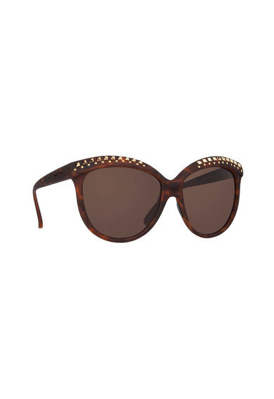ITALIA INDEPENDENT Слънчеви очила Cat Eye Жени