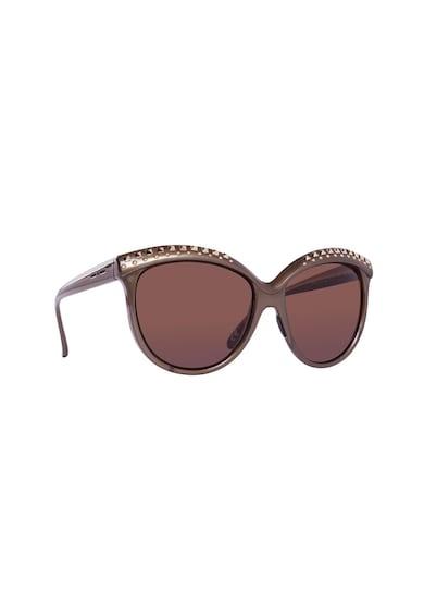 ITALIA INDEPENDENT Cat-eye napszemüveg női