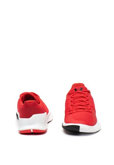 Under Armour Utimate Speed bordázott hatású könnyű sneaker férfi