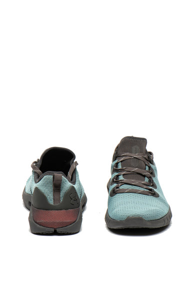 Under Armour Pantofi sport usori cu brant moale HOVR SLK Barbati