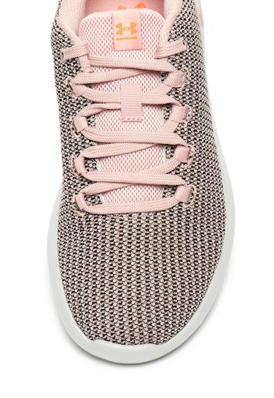 Under Armour Ripple textil sneaker női