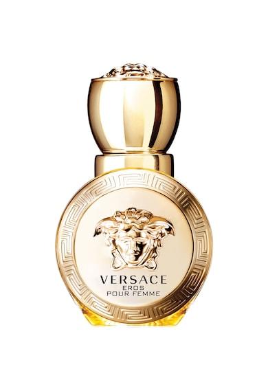 Versace Apa de Parfum  Eros, Femei Femei