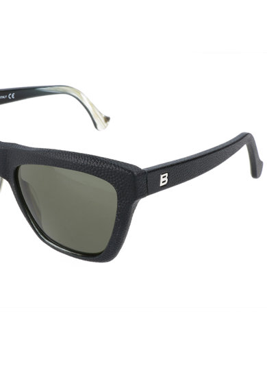 Balenciaga Квадратни слънчеви очила Жени