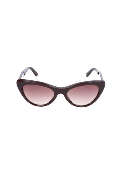 Balenciaga Слънчеви очила Cat Eye Жени