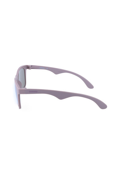 Carrera Ochelari de soare cu lentile tip oglinda Barbati
