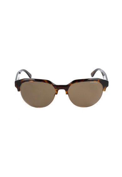 Carrera Unisex kerek napszemüveg női