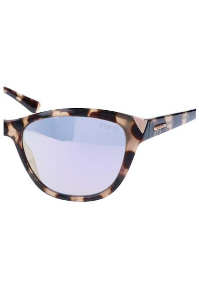 Guess Cat eye napszemüveg női