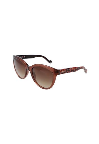 Liu Jo Kerekített napszemüveg női