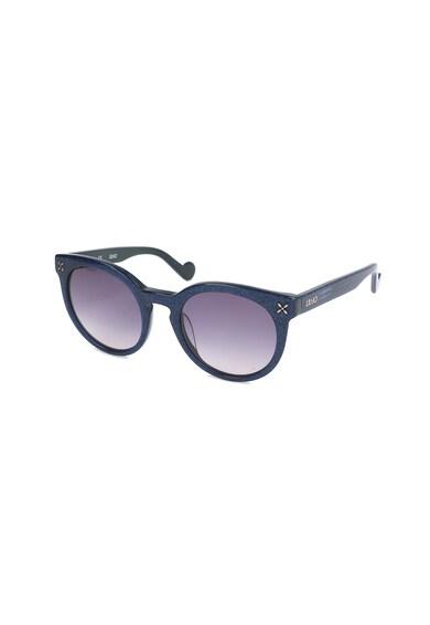 Liu Jo Kerek napszemüveg színátmenetes lencsékkel női