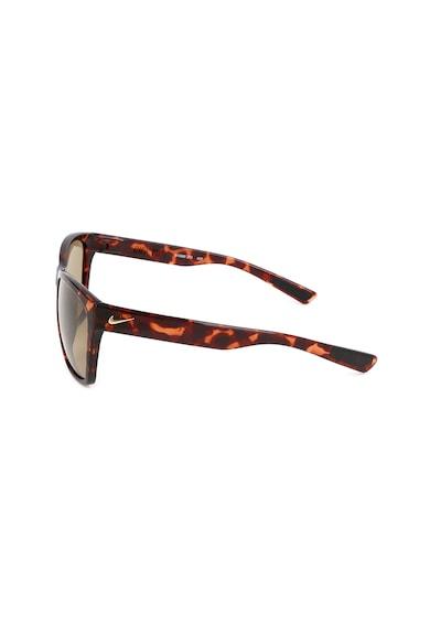Nike Квадратни слънчеви очила Жени
