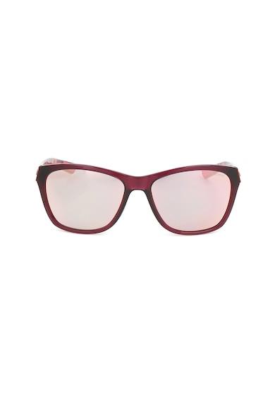 Nike Uniszex szögletes napszemüveg női