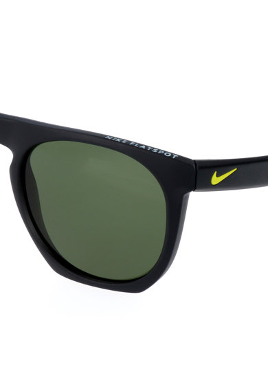 Nike Овални слънчеви очила Мъже