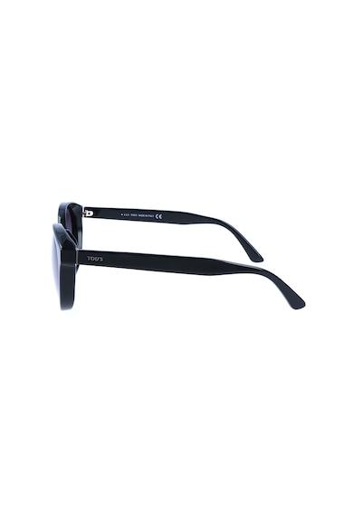 Tod's Cat-Eye napszemüveg színátmenetes lencsékkel női
