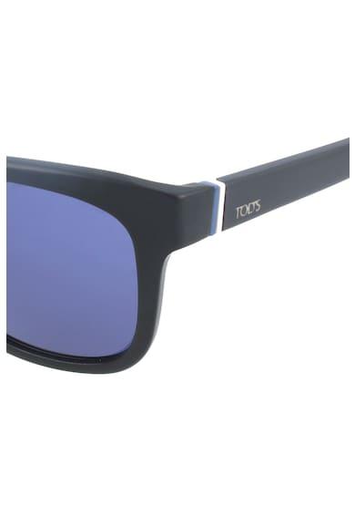 Tod's Szögletes napszemüveg férfi