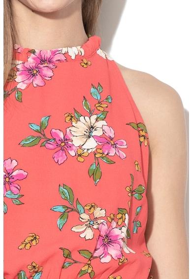 JdY Rochie cu imprimeu floral Trick Femei