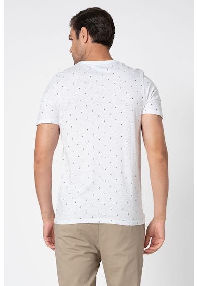 Jack&Jones Тениска And по тялото Мъже