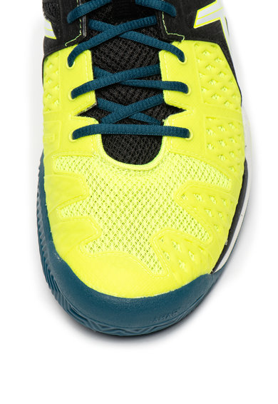 Asics Обувки за тенис Gel-Bela 5 Мъже