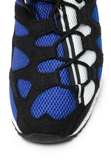 Asics Unisex Gel-Mai kötött sneaker női