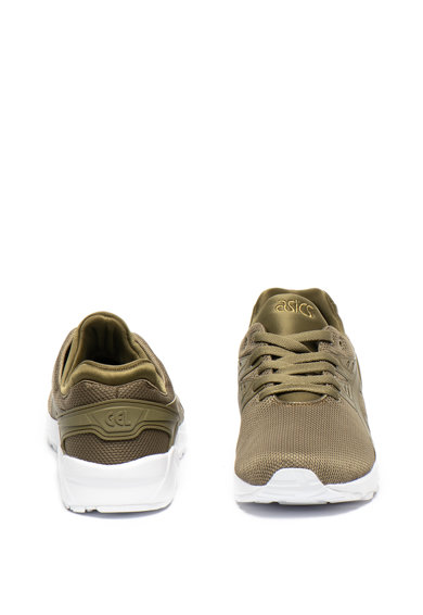 Asics Pantofi sport de plasa Gel-Kayano Trainer Evo Barbati