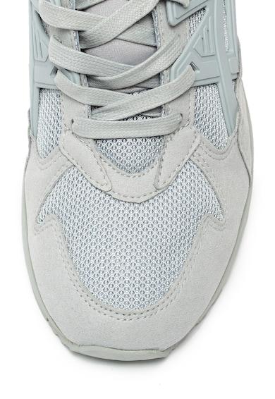 Asics Pantofi slip-on pentru alergare GEL-Kayano Trainer Barbati