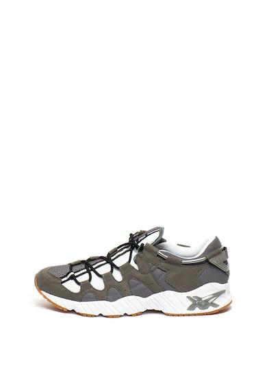Asics Унисекс спортни обувки Gel-Mai с омекотени стелки Мъже