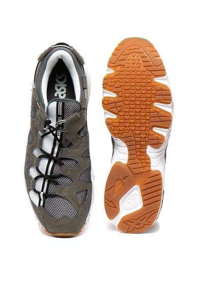 Asics Pantofi sport unisex cu brant moale Gel-Mai Femei