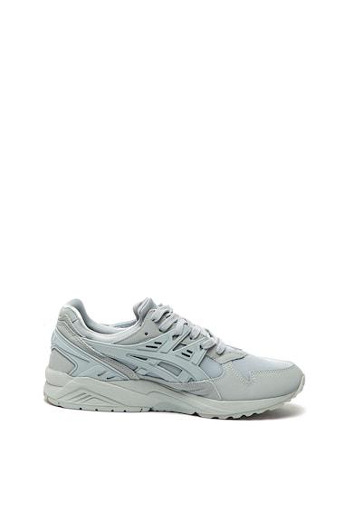 Asics Унисекс спортни обувки Gel Kayano Мъже