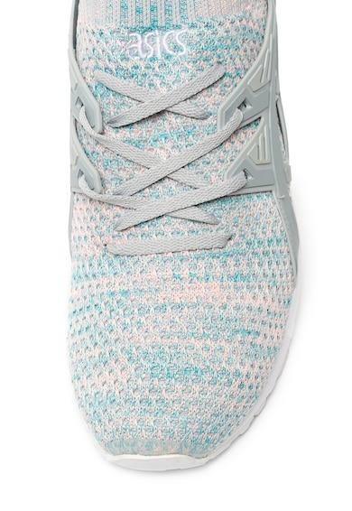 Asics Unisex Gel-Kayano kötött sneaker női