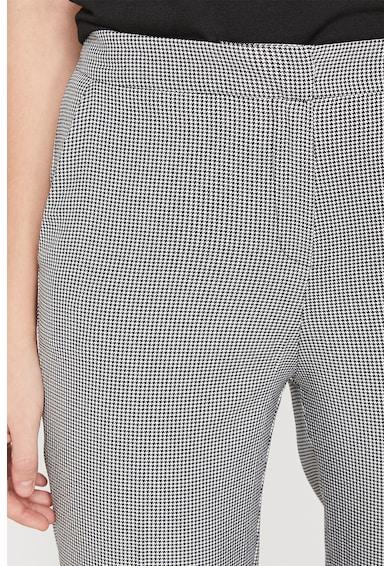 KOTON Pantaloni slim fit Femei