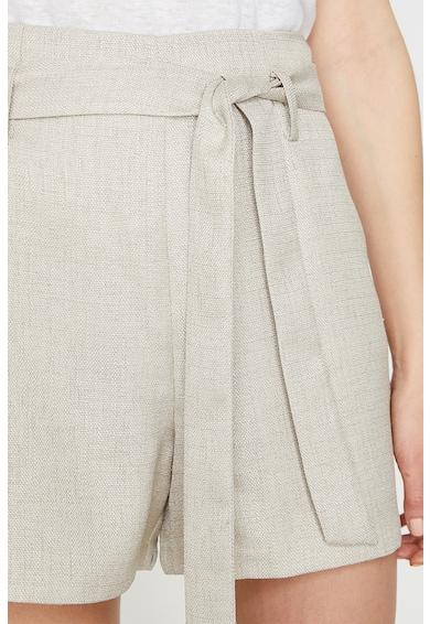 KOTON Pantaloni scurti cu cordon Femei