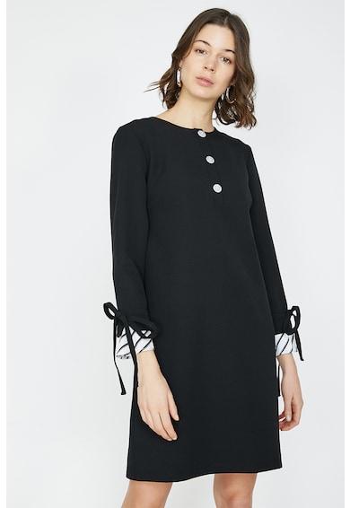KOTON Права рокля Жени