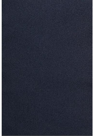 KOTON Pantaloni crop slim fit Femei