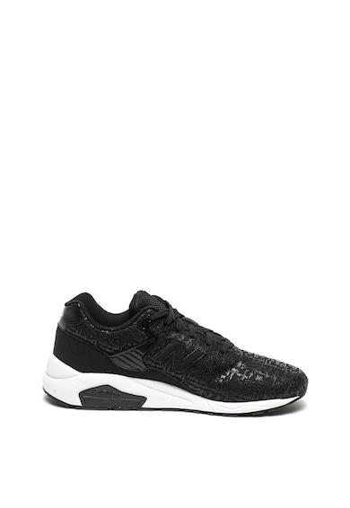 New Balance Pantofi sport cu logo 580 Barbati