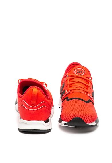 New Balance Pantofi sport slip on 247 Barbati