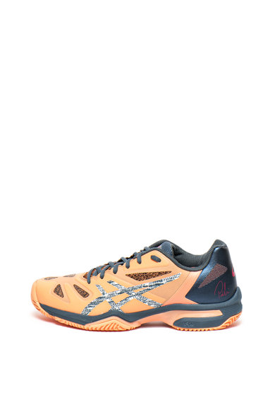 Asics Тенис обувки Gel-Lima Padel Жени