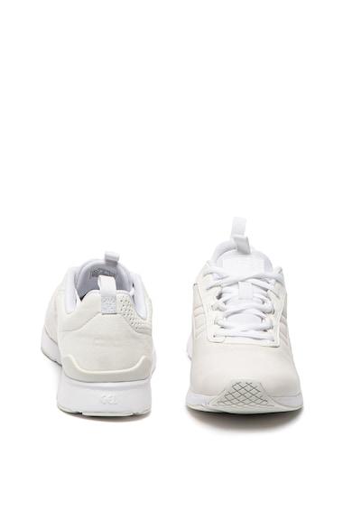 Asics Gel-Lyte Runner bőr és textil sneaker férfi