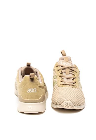 Asics Gel-Lyte könnyű súlyú sneaker férfi