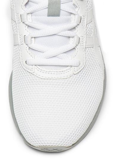 Asics Олекотени спортни обувки Gel-Lyte Жени