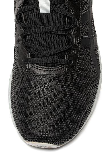 Asics Unisex Gel-Lyte könnyű súlyú sneaker férfi