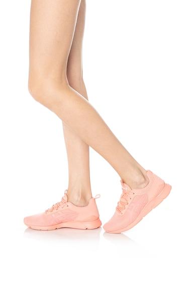 Asics Pantofi sport pentru alergare GEL-Lyte HN6E9 Femei
