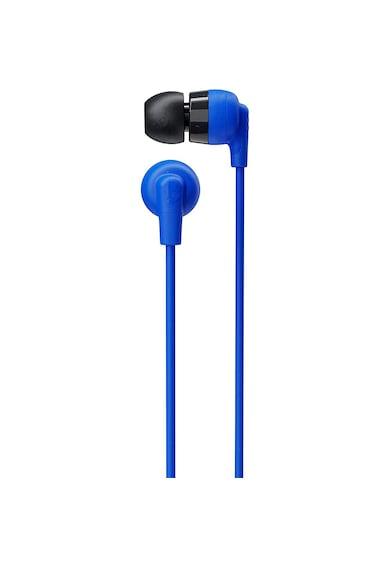 Skullcandy Casti audio in-ear  Inkd+, Microfon, Bluetooth Femei