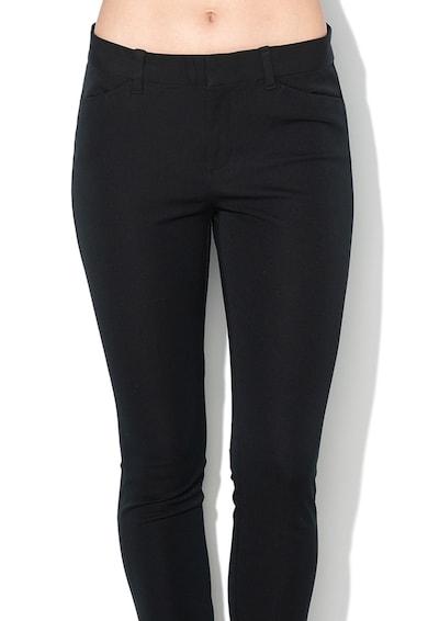 GAP Pantaloni skinny conici Femei