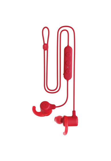 Skullcandy Casti audio in-ear  Jib+Active, Microfon, Bluetooth Femei