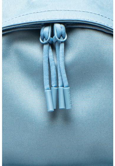 Lacoste Textil hátizsák külső zsebbel férfi