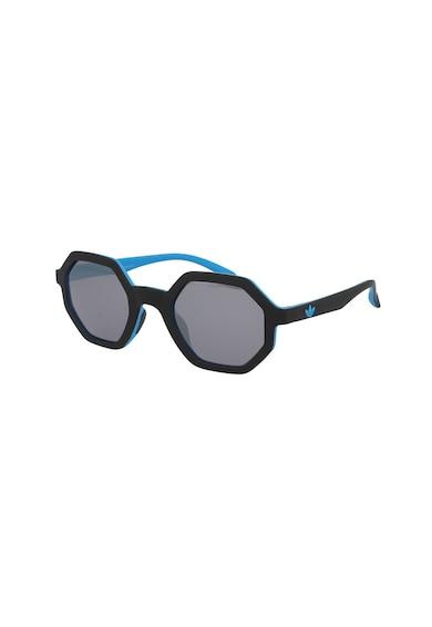 adidas Унисекс овални слънчеви очила Жени