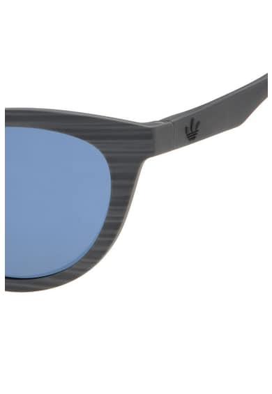 adidas Слънчеви очила Cat Eye Жени