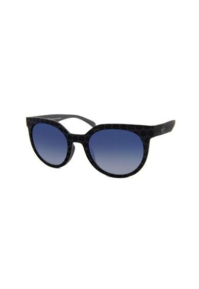 adidas Слънчеви очила стил Pantos с градиента Жени