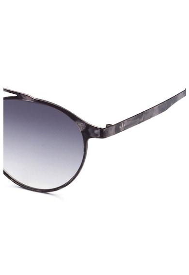 adidas Слънчеви очила с метална рамка Жени